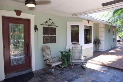 Loxahatchee Single Family Home For Sale: 16083 E Trafalgar Dr E