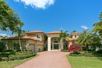 Homes For Sale Palm Beach Gardens, Fl | Welcome To Your Number One
