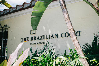Palm Beach Condo For Sale: 301 Australian Avenue #203