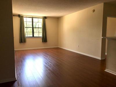 Rental For Rent: 720 S Sapodilla Avenue #207