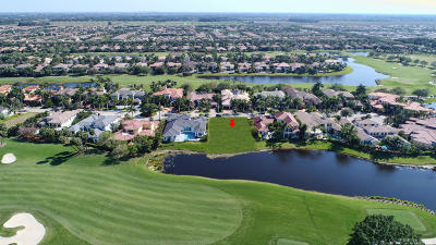 Mizner Court, Mizner Country Club, Mizner Court Cond I, Mizner Court Condo, Mizner Court Condo I, Mizner Court Condominium Residential Lots & Land For Sale