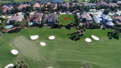 Residential Lots & Land For Sale: 8375 Del Prado Drive