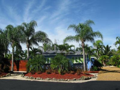 Juno Beach Rental For Rent: 13767 Oleander Avenue