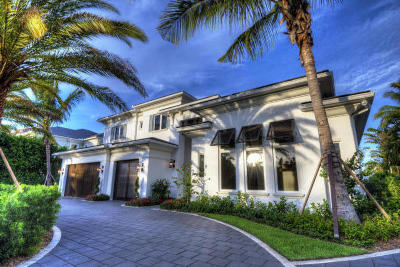 Frenchmans Reserve, Frenchmans Reserve Pcd, Frenchmans Reserve Pcd A, Frenchmans Reserve Pcd B, Frenchmans Reserve Pcd D, Frenchmans Reserve Pcd E, Frenchmans Reserve Pcd F, Frenchmans Reserve Pcd Plt D, Frenchmans Reserve Pcd Plt F Single Family Home For Sale: 663 Hermitage Circle