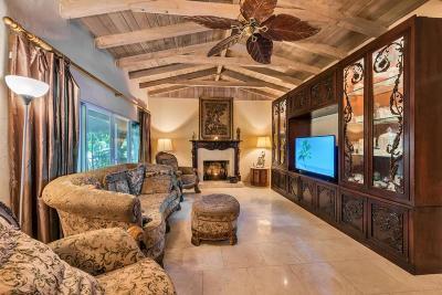 Deerfield Beach Multi Family Home Contingent: 560 NE 20th Avenue