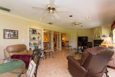 Atlantis Single Family Home For Sale: 652 Cypress Key