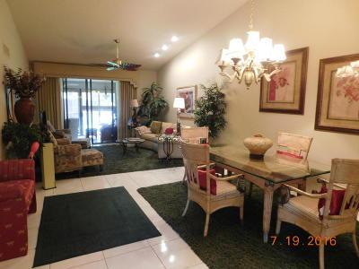 Gleneagles Rental For Rent: 7665 Glendevon Lane #1606