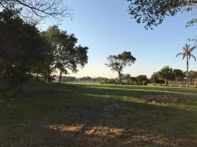 President Country Club 4, President Country Club Pl 4 Residential Lots & Land For Sale: 10 Sunningdale Circle