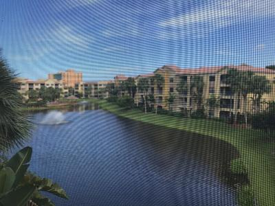 Juno Beach Condo For Sale: 200 Uno Lago #305