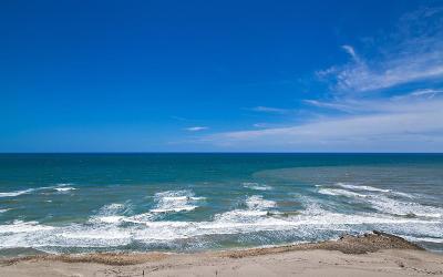 Singer Island Condo For Sale: 4000 Ocean Drive #1101