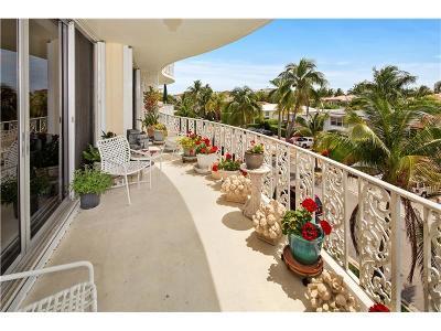 Palm Beach Rental Leased: 227 Australian Avenue #3b