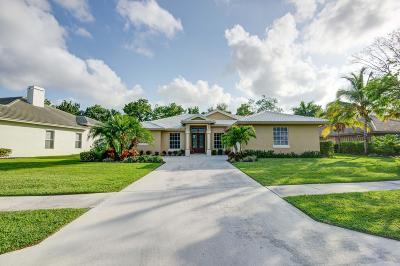 Single Family Home For Sale: 228 Longshore Drive