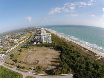 Fort Pierce Residential Lots & Land For Sale