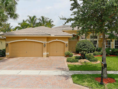 Boca Raton FL Rental Rented: $4,595