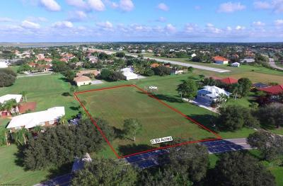 Palm Beach County Residential Lots & Land For Sale: 2920 Greenbriar Boulevard