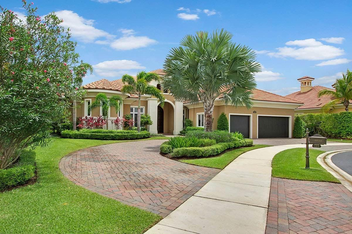 Search Results for Palm Beach Gardens Real Estate