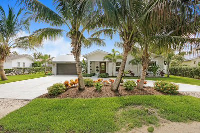 Single Family Home Sold: 63 Colony Road