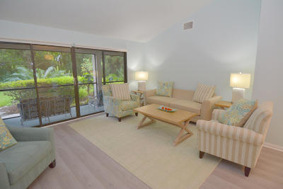 Single Family Home For Sale: 4705 SW Lorne Court