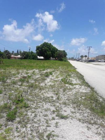 Lake Park Residential Lots & Land For Sale