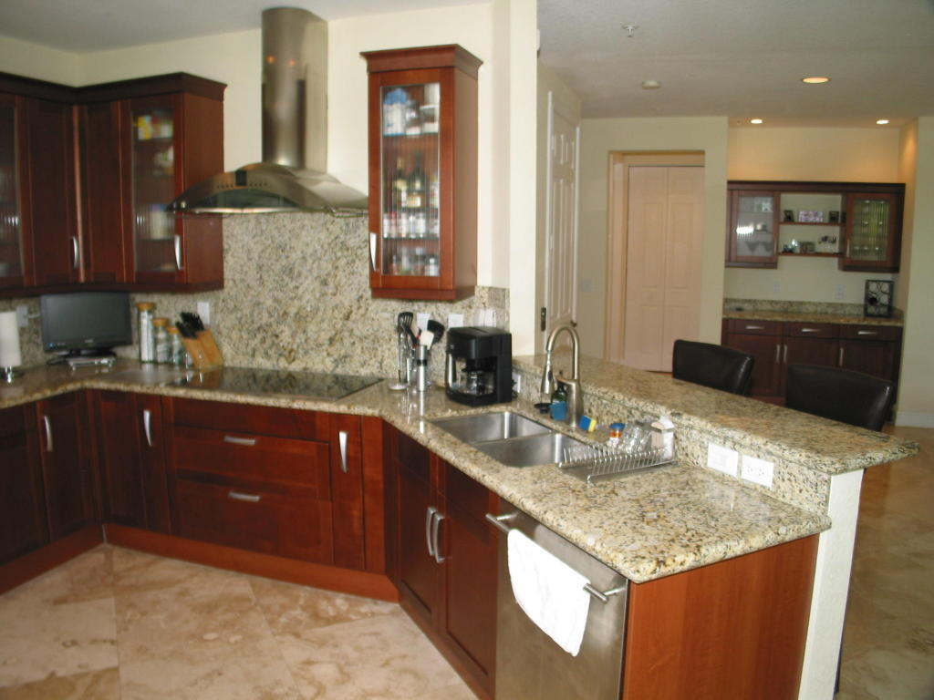 Listing: 3250 NE 13th Street, Pompano Beach, FL.| MLS# RX-10345452 ...