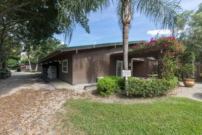 Palm Beach County Rental For Rent: 14996 50th Street S