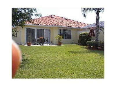 M/B, Magnolia Bay Rental For Rent: 5039 Magnolia Bay Circle