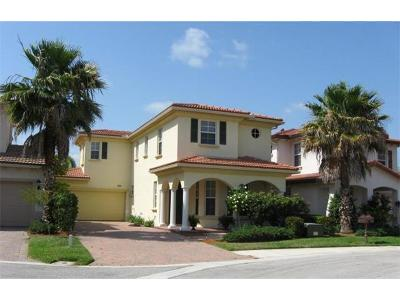 Palm Beach Gardens Single Family Home For Sale: 704 Duchess Court