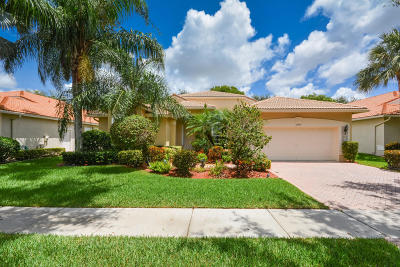 Avalon Estates Single Family Home For Sale: 12044 Oakvista Drive