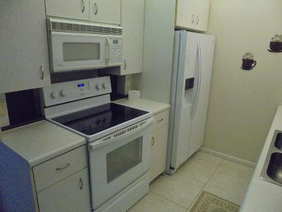 Boca Raton Condo For Sale: 4088 Wolverton E