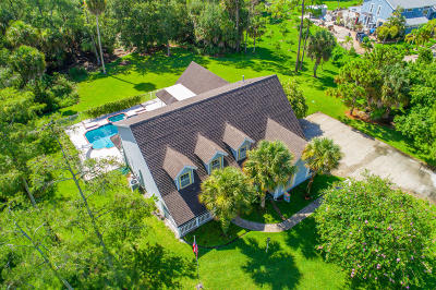 Lake Worth Single Family Home For Sale: 4651 Hunting Trail