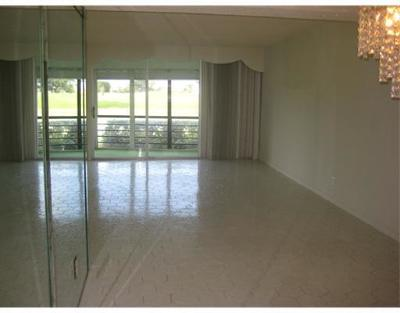 Boca Raton FL Condo For Sale: $119,000