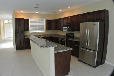Wellington Single Family Home For Sale: 9793 Stover Way