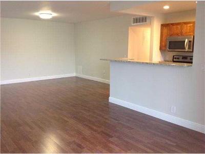 Bel Marra, Bel Marra Condo, Bel Marra In Rental For Rent: 665 Enfield Street #B12