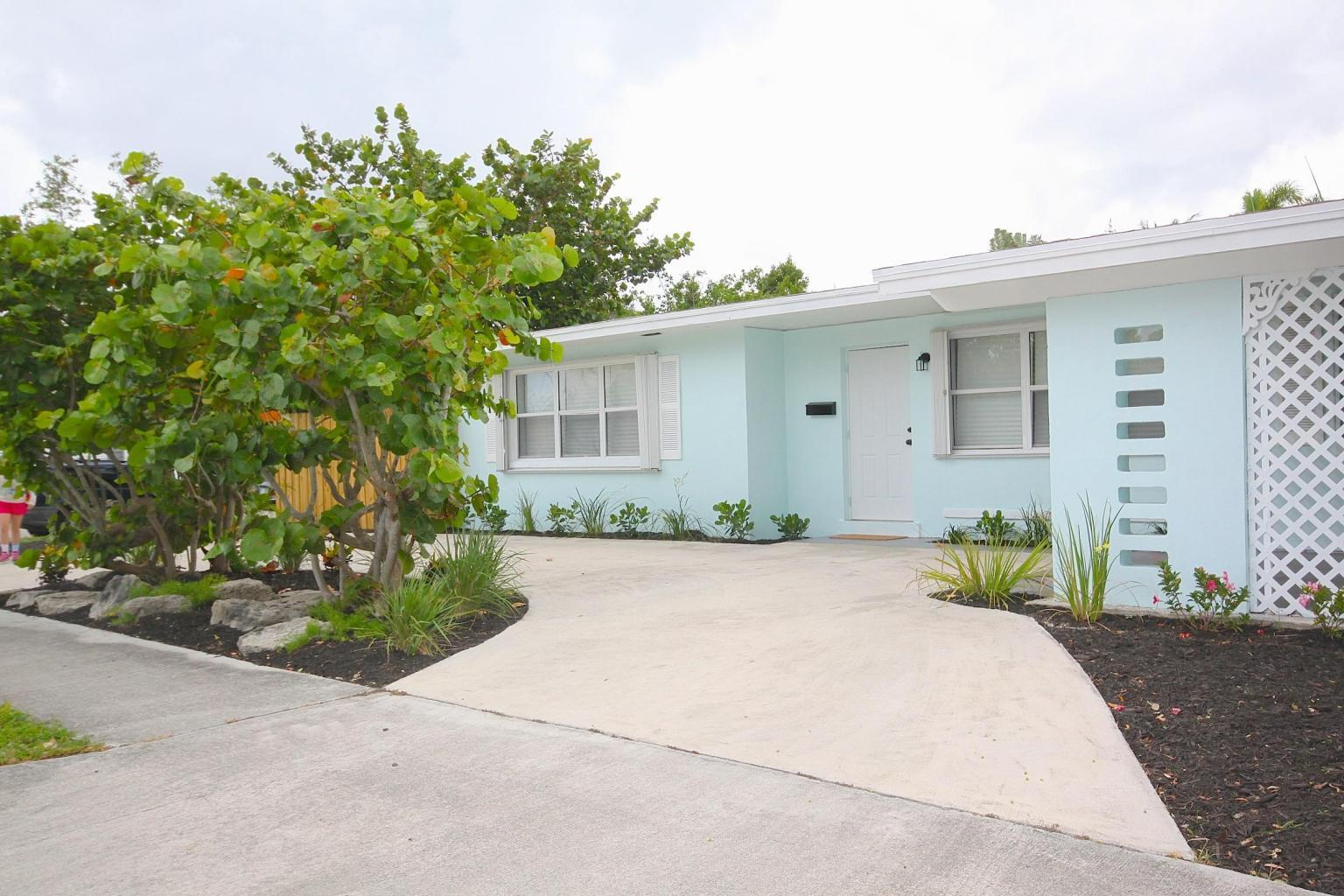 5501 Spruce Avenue West Palm Beach, FL. | MLS# RX-10354032 | Laurin ...