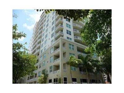 Miami Condo For Sale: 3180 SW 22nd Terrace #203