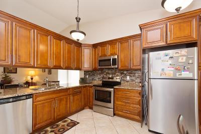 Boynton Beach FL Single Family Home For Sale: $265,000