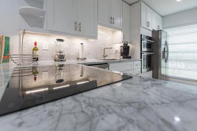 Boca Raton Single Family Home For Sale: 20927 Sedgewick Drive