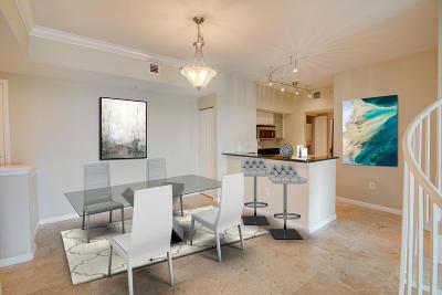 Delray Beach Condo For Sale: 235 NE 1st Street #507
