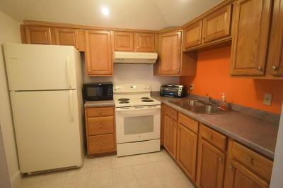 Delray Beach Single Family Home For Sale: 99 Valencia E