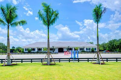 Palm Beach Point Rental For Rent: 15600 Ocean Breeze Lane
