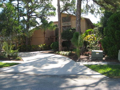 Boca Raton Single Family Home Contingent: 5500 NW 5th Avenue
