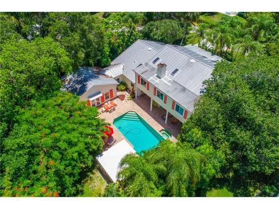 Sewalls Point Single Family Home Contingent: 16 Ridgeview Road