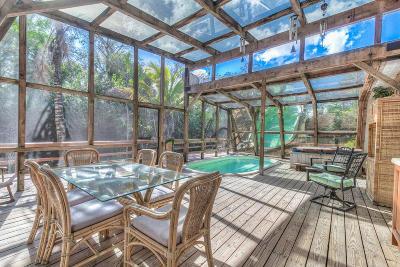 Loxahatchee Groves, Loxahatchee Groves I, Loxahatchee Grvs, Loxahatchee, Florida 33470- 3109 Single Family Home For Sale: 16060 Brighton Drive E