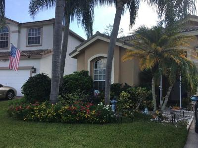 Grand Isles Single Family Home For Sale: 3678 Old Lighthouse Circle