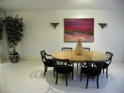 Boynton Beach Single Family Home For Sale: 6060 Bay Isles Drive
