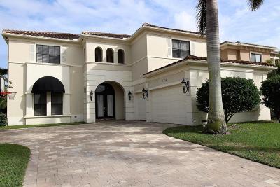 The Oaks Rental For Rent: 17752 Vecino Way