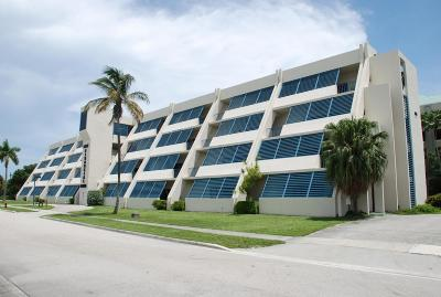 Boynton Beach FL Commercial Lease For Lease: $1,700,000