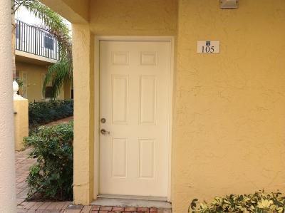 Condo Sold: 1010 Lake Shore Drive #105