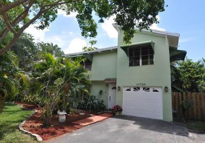 Jupiter Condo For Sale: 17400 Sentimental Journey