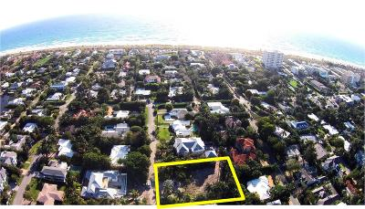Palm Beach County Residential Lots & Land For Sale: 1110 Waterway Lane